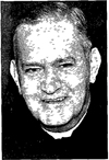 Fr. Thomas Reilly