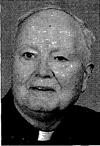 Fr. Francis Mulquinn