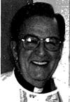 Fr. Robert Rischmann