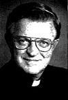 Fr. James Heavey