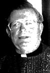 Fr. Thomas Henry